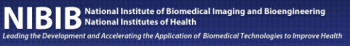 National Institute Biomedical Imaging and Bioengineering